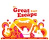 Pixel Website Design. The Great Escape RDS Dublin